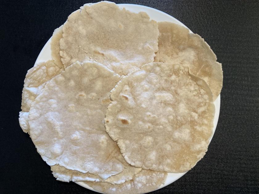 Cassava Flour Tortillas image - https://enlivenfit.s3.amazonaws.com/img/xs_ss6yaw54_img-4682.16149749954395.jpg